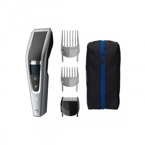 Zastrihávač vlasov Philips Series 5000 HC5630/15