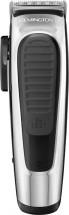 Zastrihávač vlasov Remington Stylist Classic HC450
