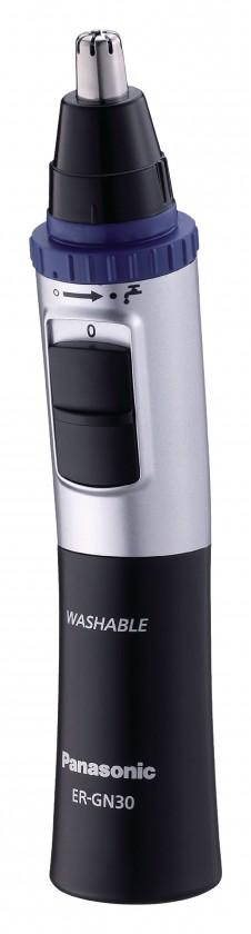 Zastrihávače vlasov Panasonic ERGN30K503