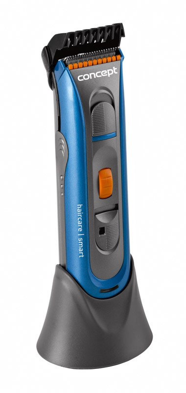 Zastrihávače vlasov Strihač vlasov Concept ZA7010