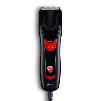 Zastrihávače vlasov Strihač vlasov Ducati by Imetec 11499 HC 709 PIT-LINE
