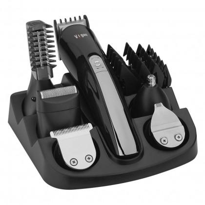 Zastrihávače vlasov Zastřihovač vlasů a vousů Vigan Mammoth Z6V1