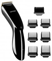 Zastrihovač vlasov Concept ZA7030