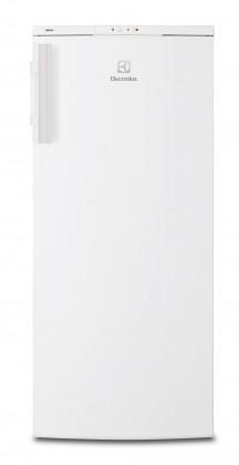 Zásuvková mraznička Electrolux EUF 1900 AOW