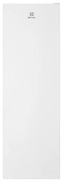 Zásuvková mraznička Mraznička skříňová Electrolux LRT5MF28W0