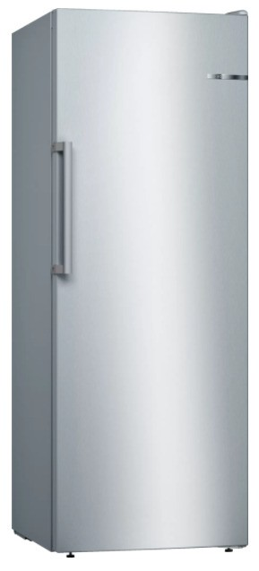 Zásuvková mraznička Skříňová mraznička Bosch GSN29VLEP