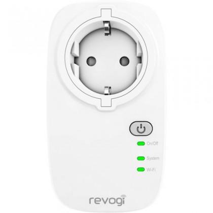 Zásuvky, rozdvojky Revogi Smart Power Plug