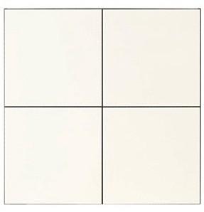 Závesná skrinka Passion - P20 (Arusha wenge/biely krém)