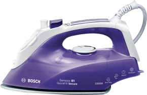 Žehlička Bosch TDA2680, 2300W