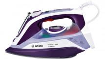Žehlička Bosch TDI903231H, 3200W POUŽITÉ