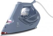 Žehlička Electrolux Refine 700 E7SI1-8DB, 2400W