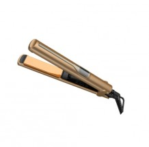 Žehlička na vlasy Concept VZ1400, ionizácia