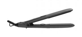 Žehlička na vlasy Concept VZ1440