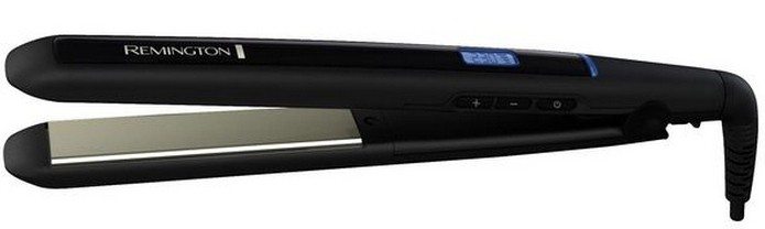 Žehlička na vlasy Remington S 5500