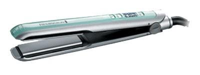 Žehlička na vlasy  Remington S 9950