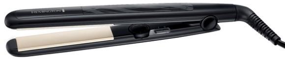 Žehlička na vlasy Remington S3500 Ceramic Straight