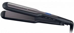 Žehlička na vlasy Remington S5525 Pre Ceramic Extra