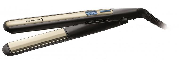 Žehlička na vlasy Remington S6500E51