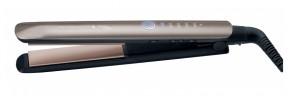 Žehlička na vlasy Remington S8590 Keratín Therapy