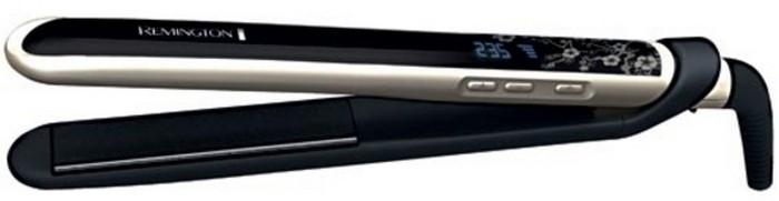Žehlička na vlasy Remington S9500