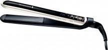 Žehlička na vlasy Remington S9500 Pearl Ultimate