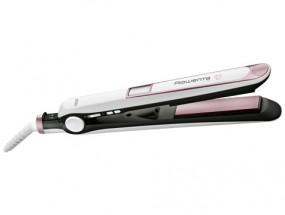 Žehlička na vlasy Rowenta Premium Care S