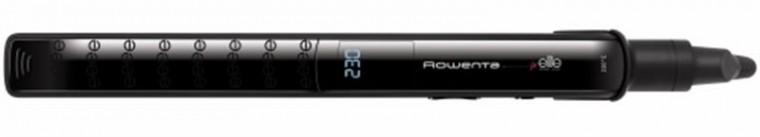Žehlička na vlasy Rowenta SF4412