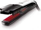 Žehlička na vlasy Valera 100.01/IS Swiss'X Brush & Shine ROZBALENO