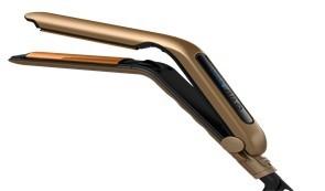 Žehlička na vlasy VZ-1420 žehlička na vlasy ROZBALENÉ