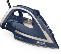 Žehlička Tefal Smart Protect Plus FV6872, 2800 W