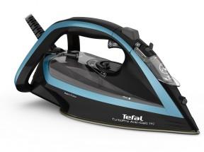 Žehlička Tefal Turbo Pro Anti Calc FV5695E1, 3000 W