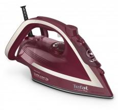 Žehlička Tefal Ultragliss Plus FV6820E0, 2800 W