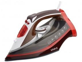 Žehlička Vivax IR-2201CC, 2200 W