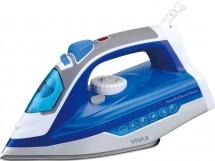 Žehlička Vivax IR2200SS