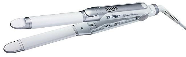 Zelmer 33Z031