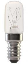 Žiarovka do chladničky Emos Z6901, E14, 15W