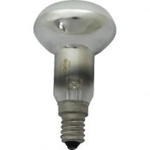 Žiarovka TES-LAMP ZTSE1440WR, E14, 40W, reflektorová