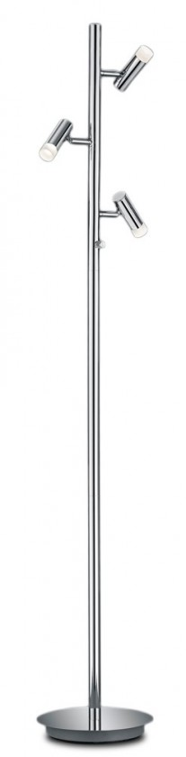 Zidane  TR 478610306 - Lampa, SMD (kov)