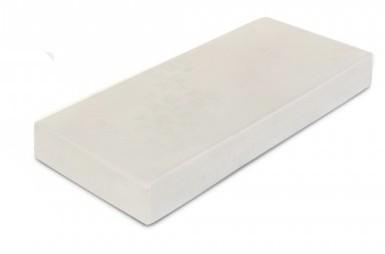 Zľavnené matrace a rošty Matrac Curem - 90x200 - II. akosť