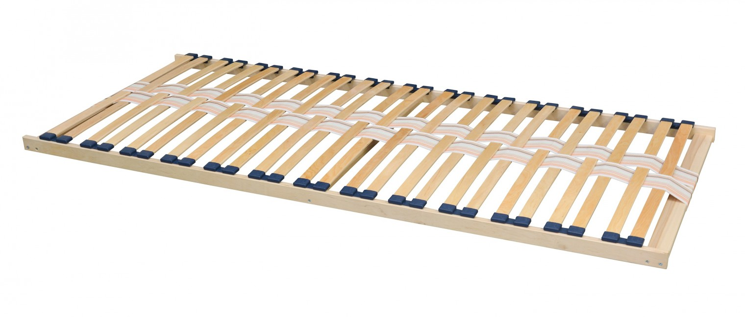 Zľavnené matrace a rošty Perfekt Plus - Rošt, 90x200 cm