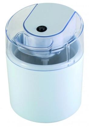 Zmrzlinovač Guzzanti GZ 150