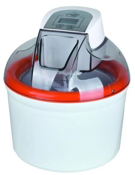 Zmrzlinovač Guzzanti GZ 155