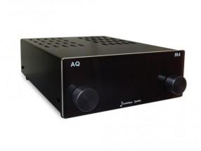 Zosilňovač AQ M4