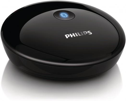 Zosilňovač Philips AEA2000/12