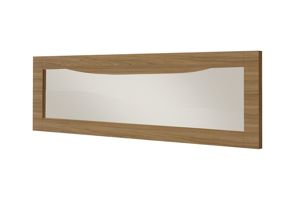 Zrkadlo Almera - Zrkadlo (dub)