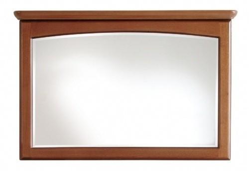 Zrkadlo Bawaria DLUS 131 (Orech vlašský)