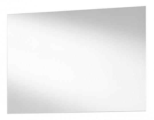 Zrkadlo Colorado - 75 cm (zrkadlo)
