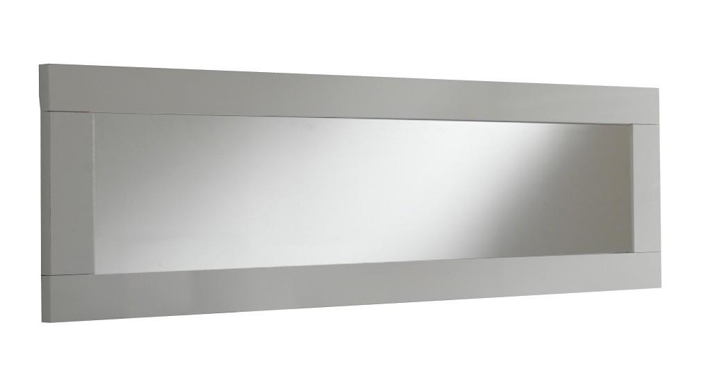 Zrkadlo Diva - Zrkadlo (biela)