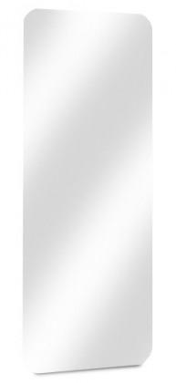 Zrkadlo do kúpeľne Avignon - Zrkadlo Z 256 k polici P 106 (Zrkadlo)