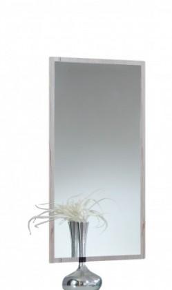 Zrkadlo Dora 772919(san- remo dub, zrkadlo, wenge brasil)